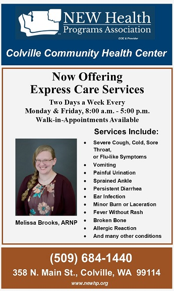 Colville-Express-Care-Provider-Flyer-For-FB-2