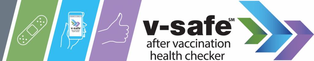 v-safe-web-header-01-alt@2x-large