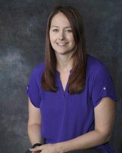 Kelly Witte, PA-C