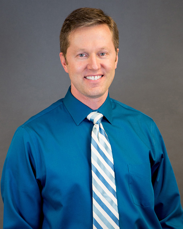 Kevin Nelson, DDS