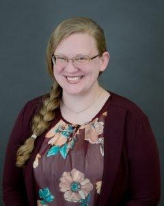 Melissa Brooks, ARNP