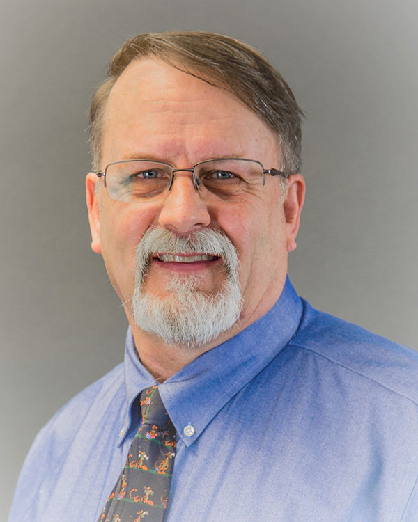 Robby Riddle, MD, FAAFP