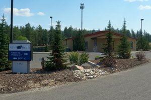 Lake Spokane Medical