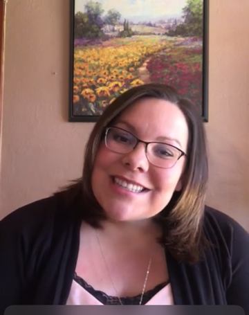 Chelsea Matz video #2 (2)